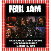 MTV Unplugged, 1992 (Hd Remastered Edition) de Pearl Jam