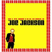 Whiskey A Go Go Hollywood, California, USA, May 12th, 1979 (Hd Remastered Edition) von Joe Jackson