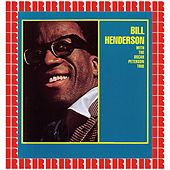 Bill Henderson With The Oscar Peterson Trio (Hd Remastered Edition) by Oscar Peterson
