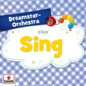 Sing de Dreamstar Orchestra