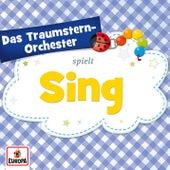 Sing von Das Traumstern-Orchester