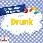 Drunk by Dreamstar Orchestra