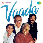 Vaada by Various Artists