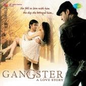 Gangster (Original Motion Picture Soundtrack) de Various Artists