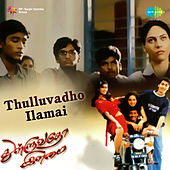 Thulluvadho Ilamai (Original Motion Picture Soundtrack) by Various Artists