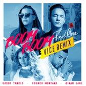 Boom Boom (DJ Vice Remix) de RedOne, Daddy Yankee, French Montana