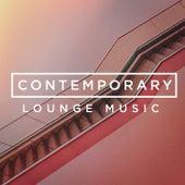 Contemporary Lounge Music von Various Artists