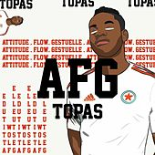 Afg by Topas