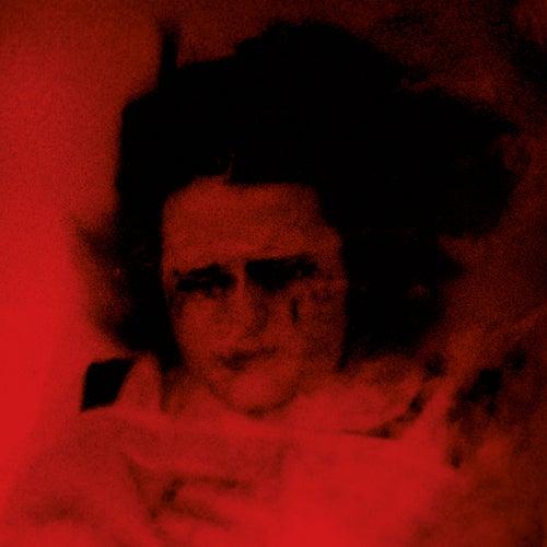 The Truth, The Glow, The Fall di Anna von Hausswolff