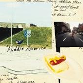 Middle America von Stephen Malkmus