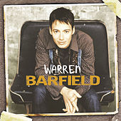 Warren Barfield by Warren Barfield