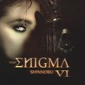 The Enigma VI de Shinnobu