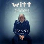Jeanny, Pt. 1 by Joachim Witt