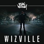 Wizville by Ocean Wisdom