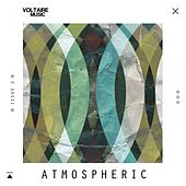 Voltaire Music pres. Atmospheric #2 by Various Artists