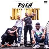 Just Might von Push