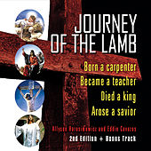 Journey of the Lamb (Second Edition) by Various Artists