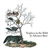 Nephew in the Wild (Deluxe Edition) by Advance Base