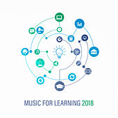 Music for Learning 2018 by Classical Study Music (1)