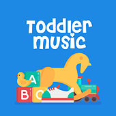 Toddler Music de Classical Lullabies