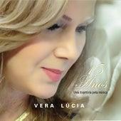 15 Anos, uma Trajetória pela Música by Vera Lúcia