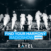 Find Your Harmony Radioshow #090 de Various Artists