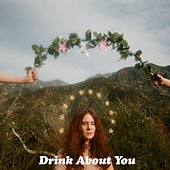 Drink About You by Kate Nash