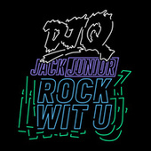 Rock Wit U - EP by Various Artists