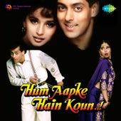 Hum Aapke Hain Koun (Original Motion Picture Soundtrack) by Various Artists