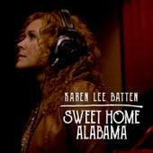 Sweet Home Alabama de Karen-Lee Batten