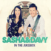 In The Jukebox by Sasha
