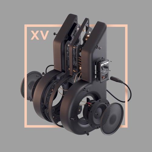 XV by Dirty South