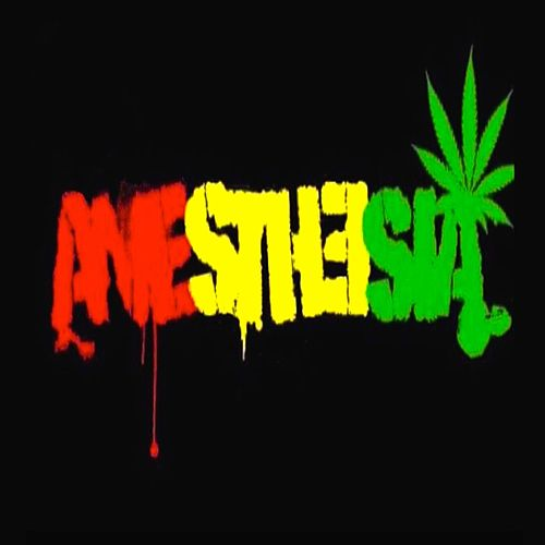 Vol. 3 by Anesthesia