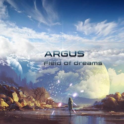 Field of Dreams by Argus