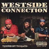 Terrorist Threats von Westside Connection