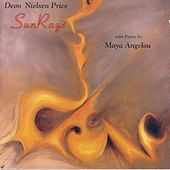 PRICE, D.N.: To The Children of War / Diversion / Big Sur Triptych (Price) by Various Artists