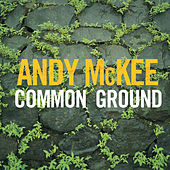 Common Ground by Andy McKee