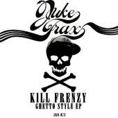 Ghetto Style fra Kill Frenzy