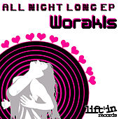 All Night Long! von Worakls