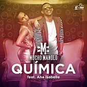 Química by Mucho Manolo