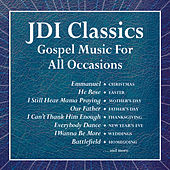 JDI Classics - Gospel Music for All Occasions by Various Artists
