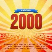 En İyiler 2000 von Various Artists