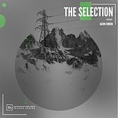 The Selection (Artist Compilation) by Various Artists