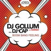 Boom Bang Feeling de DJ Gollum