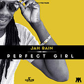 Perfect Girl de Jah Rain
