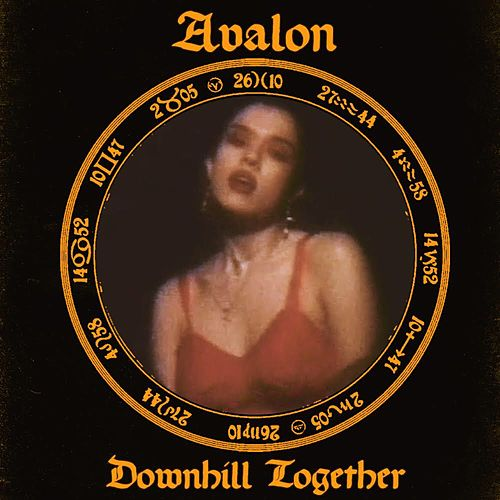 Downhill Together by Avalon