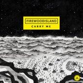 Firewoodisland: