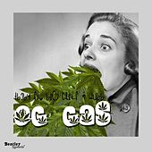 OG Gas by T'Baby