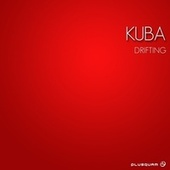 Drifting by Kuba