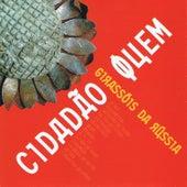 Girassóis da Rússia by Cidadão Quem